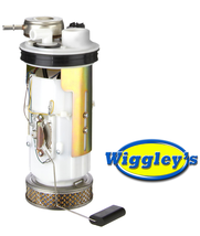 FUEL PUMP MODULE ASSEMBLY 150298 FOR 96 DODGE B1500 B2500 B3500 3.9L 5.2L 5.9L image 1