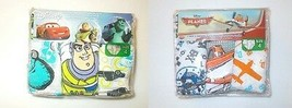 Disney's Characters Toy story  Boys Briefs Underwear 3 Pack Size 4 NWT - $10.99