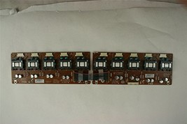 SONY KDL-40S2000 BACKLIGHT INVERTERS PCB2676 / PCB2677