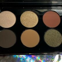*TRUSTED SELLER & Ships Same Business Day* PRISTINE Pat McGrath MIDNIGHT SUN New image 3