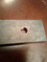2 - Kone Spares US25082005 Elevator Standard Crank Arm 6 1/4 REVIEW PHOTOS image 4