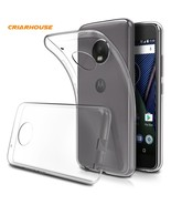 Cases For Motorola Moto C G5 G6 G5s E4 E5 G7 Play Plus One Power Ultra T... - $7.50