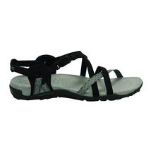 Merrell Sandals Terran Lattice II, 55318 - $111.00