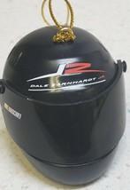 "Nascar 2004 Dale Earnhardt Jr #8  Collectible Ornament ""Helmet"" - $8.65"
