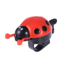 Besble Bell For Kids Boys Girls Bicycle Bell Horn For Children Bicycle - $14.99