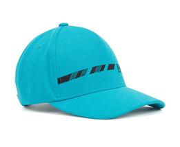 Hugo Boss Men's Melange Logo Cap Hat With Contrast Embroidery Sport Logo image 10