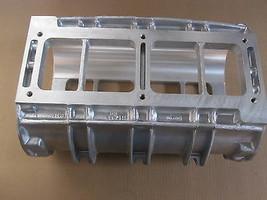 8V71 Detroit Diesel 5139820 Blower Housing New - $343.47