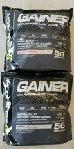 Cellucor Cor-Performance Gainer High Quality Protein BCAA Creatine 21.48... - $24.98