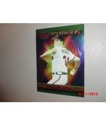 1994 Topps Finest #209 Greg Maddux -Atlanta Braves-Hall Of Fame-  - $2.97