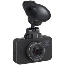 Rand Mcnally Dashcam 500 - £236.85 GBP