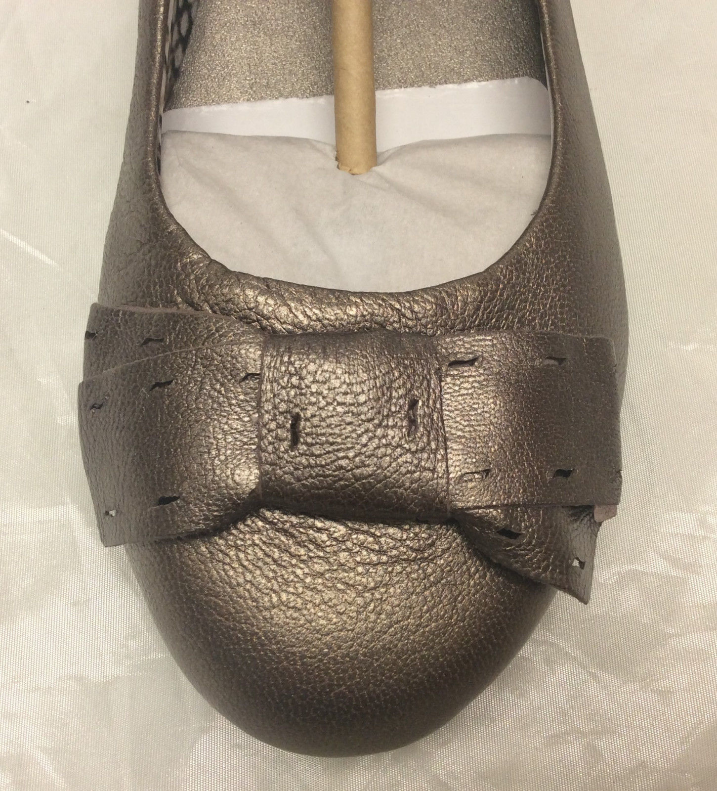 Clarks Women's Bendables Poem Court Leather and 20 similar items