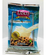 Lasco Almond Milk Flavor (Pack of 6) - $18.32