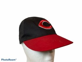 Oc Sports Chicago bears team mlb asjustable hat - $16.79