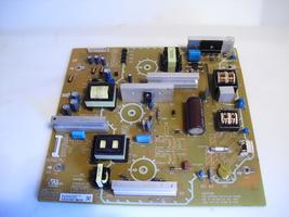 4h.b1090.331/c1    b109-L01   power   board    for  sanyo  dp42862 - $14.99