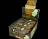 Reload cocnut thumb155 crop