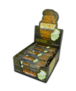 Grenade - Grenade Reload Protein Flapjacks, Coconut Chaos - 12 Bars - $22.62