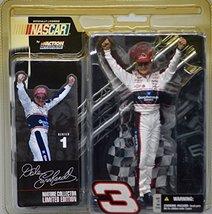McFarlane Toys NASCAR Series 1 Action Figure Dale Earnhardt - $63.86