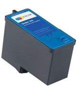 Compatible Dell Series 5 J5567-R Print Cartridge for Photo All-in-One Pr... - $35.53