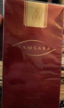 Guerlain Samsara 3.3oz Women's Eau De Toilette - $62.37