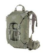 MYSTERY RANCH DIVIDE PACK SZ:MED FOLIAGE, DESOLVE BARE, COYOTE COLOR SHI... - $329.00