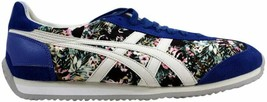 Asics California 78 Monaco Blue/Slight White D5C0Q 5399 Men's SZ 9 - $68.40