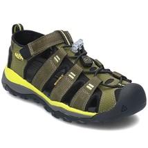 Keen Sandals 1018423 - $115.19