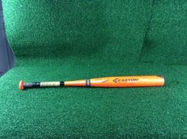 "Easton FP15S3 Baseball Bat 29"" 17 oz. (-12) 2 1/4"" *Read Description* - $34.99"
