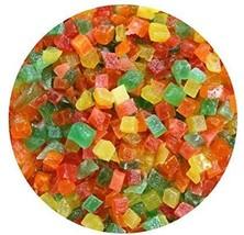 Island Blend Treat 18 lb. - Healthy Treat for Small Animals - Sugar Glid... - $166.99