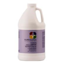 Pureology Hydrate Shampoo 128 oz / 1 Gallon - $110.00
