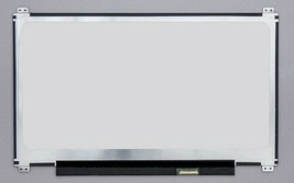 "LENOVO 0CXXXX3 LAPTOP LED LCD Screen 03XXXX3 HB133WX1-402 13.3"" WXGA HD - $79.19"