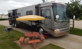 2005 Mountain Aire FOR SALE IN Uvalde, TX 78801 image 2