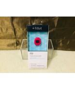 Fitbit Zip Wireless Activity Tracker Magenta FB301M - $97.02