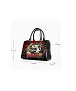 Slipknot Women's Handbag - $39.99