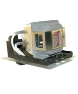 Dynamic Lamps Projector Lamp With Housing for Infocus SP-LAMP-039 - $33.65