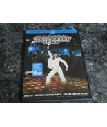 Saturday Night Fever (DVD, 2002) - $2.99