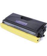 Compatible Brother TN570-R High Yield Laser Toner Cartridge for HL-5140 ... - $69.91