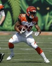 Joe Mixon 8X10 Photo Cincinnati Bengals Picture Nfl Football - $3.95