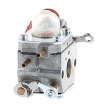 Replaces Troy Bilt Model TB430 Blower Carburetor - $39.89