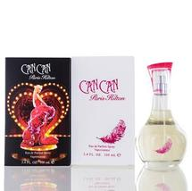 Can Can by Paris Hilton Edp Spray For Women - $14.99+