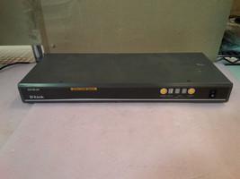 D LINK DKVM-8E 8 Port KVM Switch - $27.26