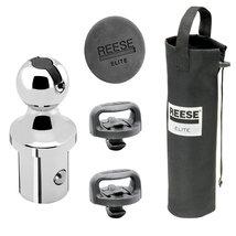 REESE Elite 30137 Under-Bed Gooseneck Kit - $255.89