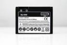 BlackBerry 8900 9500 9530 Li-ion after market battery - $7.64