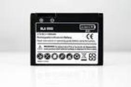 BlackBerry 8900 9500 9530 Li-ion after market battery - $7.64