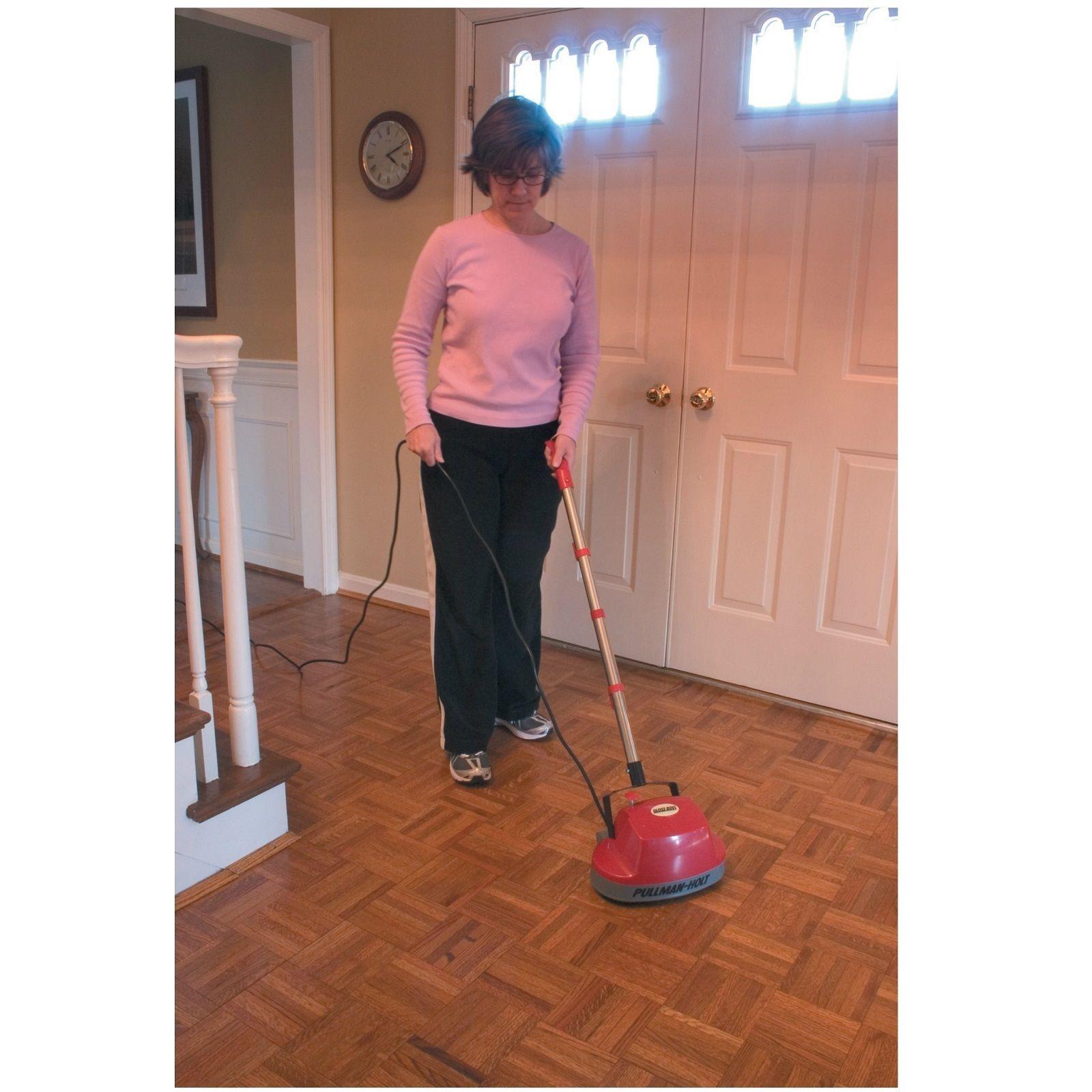 FloorScrubbersHomeUseTileGlossBufferAnd50Similar