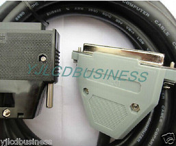 NEW Mitsubishi AC30TB-E 3m PLC Cable 90 days warranty - $60.80