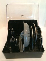 Oster Food Processor Replacement Accessory Kit FPSTFP4255 w/ Blades & Discs - €26,32 EUR