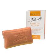 Makari Naturalle Carotonic Exfoliating Purifyin... - $10.89