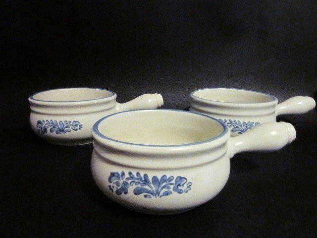 Yorktown_10_oz_onion_soup_set_front