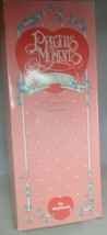 """Vintage 1990 Applause - Precious Moments Dolls of the Month Club """"July"""" ... - $24.50"""