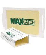 Catchmaster 72MAX Pest Trap, 36Count, White - $19.99+